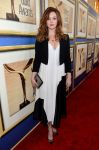 Celebrities Wonder 81645064_2014-writers-guild-awards_Amber Tamblyn 1.jpg