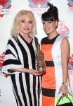 Celebrities Wonder 82764598_2014-NME-Awards_Lily Allen 4.jpg