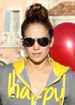Celebrities Wonder 82933689_jennifer-lopez-valentines-day_7.jpg
