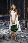 Celebrities Wonder 8401240_Cara-Delevingne-Collection-by-Mulberry_1.jpg