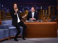 Celebrities Wonder 84164030_Kristen-Wiig-Tonight-Show-Starring-Jimmy-Fallon_4.jpg
