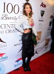 Celebrities Wonder 84412784_jessica-alba-EXPERiENCE-East-Meets-West-Event_3.jpg