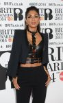 Celebrities Wonder 84444818_nicole-scherzinger-brit-awards-2014_5.jpg