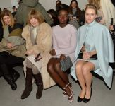 Celebrities Wonder 84563889_calvin-klein-fall-2014-front-row_8.jpg
