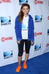 Celebrities Wonder 85496813_DirecTV-Celebrity-Beach-Bowl_1.jpg