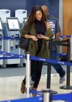 Celebrities Wonder 85569985_selena-gomez-LAX-Airport_3.jpg