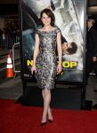 Celebrities Wonder 85578488_non-stop-los-angeles-premiere_Michelle Dockery 1.jpg