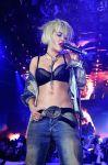 Celebrities Wonder 85830145_rita-ora-Philipp-Plein-fashion-show_5.jpg