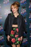 Celebrities Wonder 86205835_Miu-Miu-Womens-Tales-Spark-Light-Screening_3.jpg