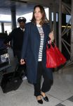Celebrities Wonder 86726079_jessica-alba-lax-airport_1.jpg