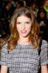 Celebrities Wonder 86916505_Milly-By-Michelle-Smith-Fall-2014-Front-Row_4.jpg