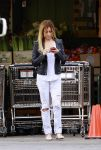 Celebrities Wonder 87232801_ashley-tisdale-shopping-Whole-Foods_2.jpg