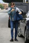Celebrities Wonder 87273688_jennifer-garner-lunch_2.jpg