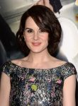 Celebrities Wonder 88329826_non-stop-los-angeles-premiere_Michelle Dockery 4.jpg