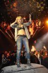 Celebrities Wonder 88615887_rita-ora-Philipp-Plein-fashion-show_2.jpg