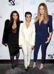 Celebrities Wonder 89345793_kim-kardashian-Generation-NXT-Charity-Benefit_2.jpg