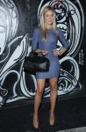 Celebrities Wonder 89351704_alice-olivia-presentation-fall-2014_Katrina Bowden 1.jpg