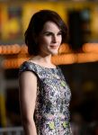 Celebrities Wonder 89778395_non-stop-los-angeles-premiere_Michelle Dockery 3.jpg
