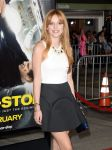 Celebrities Wonder 91130506_non-stop-los-angeles-premiere_Bella Thorne 3.jpg