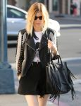 Celebrities Wonder 92478667_kate-mara-rodeo-drive_5.jpg