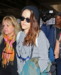 Celebrities Wonder 92509268_kristen-stewart-lax_7.jpg