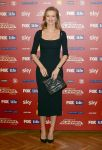 Celebrities Wonder 93280859_eva-herzigova-project-runway-photocall_1.jpg