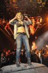 Celebrities Wonder 94342087_rita-ora-Philipp-Plein-fashion-show_3.jpg