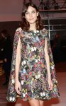 Celebrities Wonder 94420143_Alexa-Chung-international-Woolmark-Prize-Milan_3.jpg