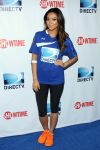 Celebrities Wonder 94429079_DirecTV-Celebrity-Beach-Bowl_Shay Mitchell 1.jpg