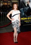 Celebrities Wonder 94550466_julianne-moore-non-stop-los-angeles-premiere_2.jpg