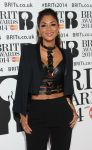 Celebrities Wonder 94773988_nicole-scherzinger-brit-awards-2014_4.jpg
