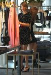 Celebrities Wonder 94994452_taylor-swift-lorde-shopping_5.jpg