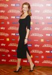 Celebrities Wonder 95200124_eva-herzigova-project-runway-photocall_2.jpg