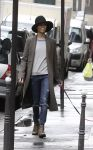 Celebrities Wonder 96041597_zoe-saldana-husband-Marco-Perego_1.jpg
