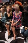 Celebrities Wonder 967316_Diane-Von-Furstenberg-fall-2014-front-row_7.jpg