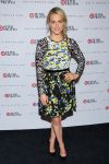 Celebrities Wonder 97175598_peter-pilotto-for-target_Taylor Schilling.jpg