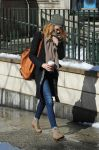 Celebrities Wonder 97248912_emma-stone-coffee_2.jpg