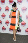 Celebrities Wonder 98658704_2014-NME-Awards_Lily Allen 1.jpg