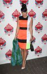 Celebrities Wonder 98808762_2014-NME-Awards_Lily Allen 2.jpg