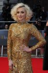 Celebrities Wonder 9882249_fearne-cotton-bafta-2014_4.jpg