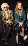 Celebrities Wonder 99557365_katie-cassidy-nyfw-fall-2014_3.jpg