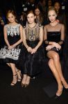 Celebrities Wonder 9957025_naeem-khan-fall-2014-front-row_3.jpg