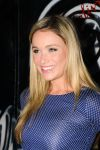 Celebrities Wonder 99930860_alice-olivia-presentation-fall-2014_Katrina Bowden 2.jpg