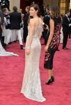 Celebrities Wonder 10057410_jessica-biel-oscar-2014-red-carpet_3.jpg