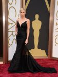 Celebrities Wonder 10980403_charlize-theron-oscar-2014-red-carpet_1.jpg