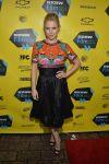 Celebrities Wonder 11055746_veronica-mars-sxsw_1.jpg