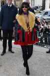 Celebrities Wonder 11837058_rihanna-miu-miu-fashion-show-fall-2014_1.jpg
