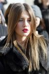 Celebrities Wonder 12342515_louis-vuitton-fashion-show_Adele Exarchopoulos 2.jpg