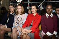 Celebrities Wonder 12827245_miu-miu-fall-2014-front-row_7.jpg