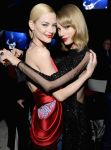 Celebrities Wonder 12855100_taylor-swift-2014-vanity-fair-oscar-party_3.jpg